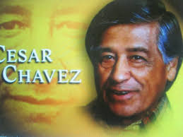 cesar chavez african american latino world why i celebrate cesar chavez