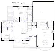 designing a house alluring infomationghar universodasreceitas com