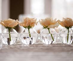cocktail table centerpieces simply stunning flowers infinitely inspired