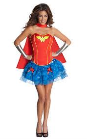 plus size superhero halloween costumes popular wonder woman costumes plus size buy cheap wonder woman