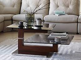 Table In Living Room Table For Living Room Visionexchange Co