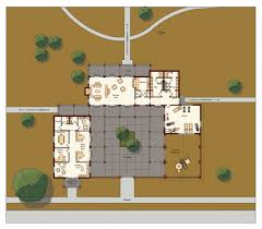 fort stewart housing floor plans fort huachuca housing floor plans webbkyrkan com webbkyrkan com