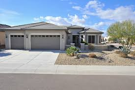 az homes for sale desert gem real estate laurie greg