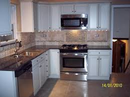 Kitchen Cabinets Naperville Naperville Kitchen Remodeling Chicago Area Kitchen Remodeling