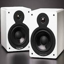 Bookshelf Audio Speakers Best 25 Yamaha Speakers Ideas On Pinterest Yamaha Audio Audio
