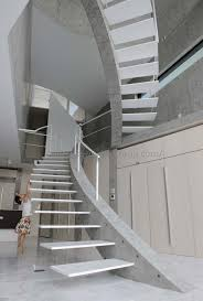 basement stairs decorating ideas basement stairs paint ideas