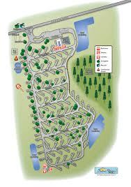 Keys Florida Map by Cedar Key Rv Resort Find Campgrounds Near Cedar Key Florida