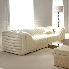 modern sofa design u2013 chrisjung me