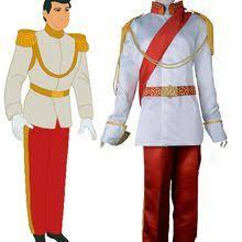 Mens Disney Halloween Costumes 25 Disney Prince Costume Ideas Disney