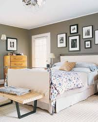bedroom bedrm after xl amazing bedroom colors home tours of