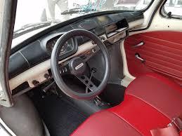 subaru 360 for sale rare rides a 1970 subaru 360 america u0027s first subaru experience