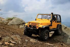 jeep tamiya tamiya cc 01 jeep wrangler yj the dolomites adventure part 1