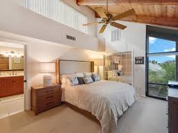 10 bedroom beach vacation rentals tropical holiday top 10 airbnb beach houses in jupiter florida