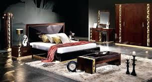 High Quality Bedroom Furniture Manufacturers Neat High Quality Bedroom Sets Designer Bedroom Furniture Sets