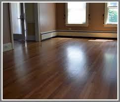 wood floor refinishing bend prefinished and engineered wood