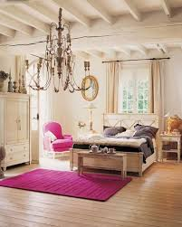 Home Decor Country Style Simple 20 Magenta Home Ideas Design Inspiration Of 87 Best Living