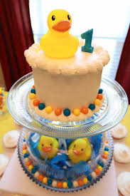 178 best rubber ducky party images on pinterest rubber ducky