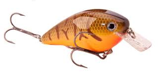 top 5 largemouth bass fishing lures u2013 fins catcher