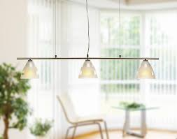 linear pendant lighting pendant lights know the different types