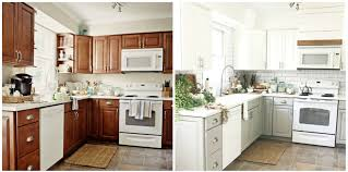 adding cabinets on top of existing cabinets plum pretty decor design co painted kitchen cabinets budget