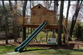Cool Tree Houses Cool Ideas Tree House Ladder Best House Design
