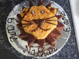 anniversaire cuisine gâteau d anniversaire recette marmiton et recettes de