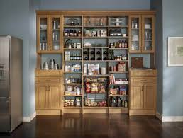 Ikea Kitchen Pantry Cabinet Best White Kitchen Pantry Cabinet Ideas U2014 All Home Design Ideas