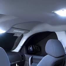 putco 980295 premium led dome light kit