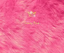 wallpaper luxury pink luxury pink wallpaper girly wallpapers iphone things 1 pinterest