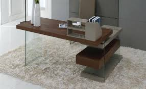 modern italian office desk contemporary desk furniture office desks wood contemporary home