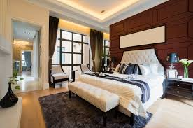 luxury master bedroom designs 83 modern master bedroom design ideas pictures