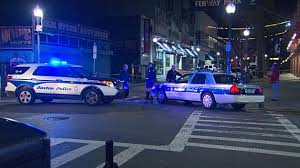 arrest made in thanksgiving day shooting of mbta conductor