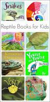Printable Pumpkin Books For Preschoolers by Reptile Books For Preschoolers