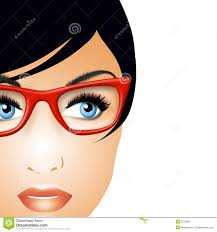 glasses clipart glass clipart pinart eyeglasses glasses spectacles isolated