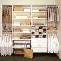Elfa Closet Planner Page 4 Saragrilloinvestments Com