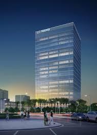 Mazda To Relocate North American Headquarters Inside Mazda