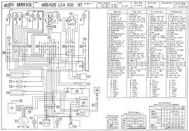 ktm 620 96 wiring diagrams ktm wiring diagram instructions