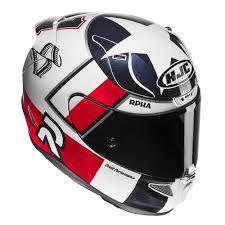 hjc helmets motocross hjc helmets outlet hjc helmets on sale online shop for