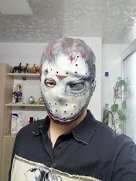 compare prices on jason voorhees costume online shopping buy low