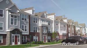 Furniture Rental Places In Mishawaka Indiana Autumn Lakes Apartments U0026 Townhomes For Rent In Mishawaka In