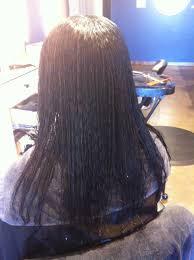 best chemical hair straightener 2015 i got japanese thermal hair straightening mommy reporter
