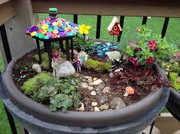 fairy garden ideas pinterest captivating interior design ideas
