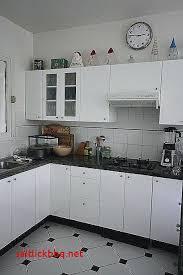 deco cuisine noir et gris deco cuisine gris et noir deco cuisine et gris decoration