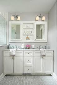 Custom Bathroom Vanities Ideas Extraordinary Vanity Ideas Custom Bathroom Sink Vanity