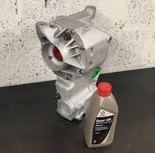 freelander 2 rear diff differential lr031377 lr013271