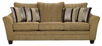 Replacement Sofa Cushions Natuzzi Leather Sofa Cushion Replacement Memsaheb Net