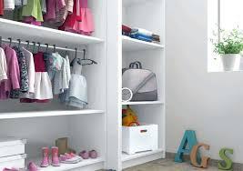 aménagement chambre bébé petit espace chambre fille petit espace rangement chambre enfant deco chambre