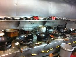 asian restaurant kitchen design u2013 taneatua gallery