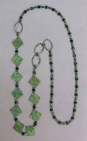 Bead Jewelry Making Classes - gallery bead it