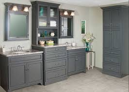 Bertch Bathroom Vanity Bertch Bathroom Vanities Home Design Ideas And Pictures Desire 8